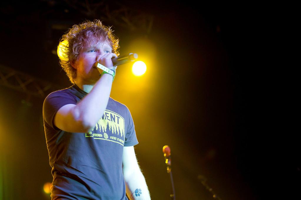 Ed Sheeran-03142012-025