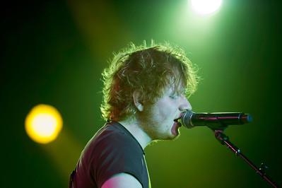 Ed Sheeran-03142012-005