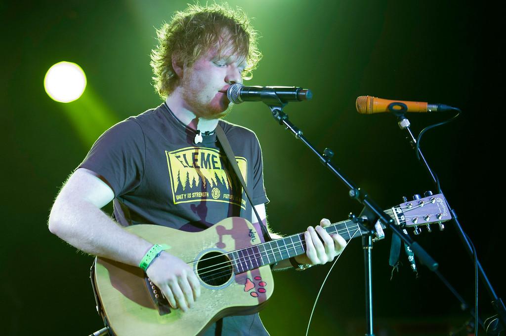 Ed Sheeran-03142012-012