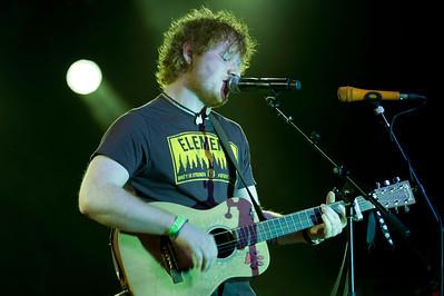 Ed Sheeran-03142012-014