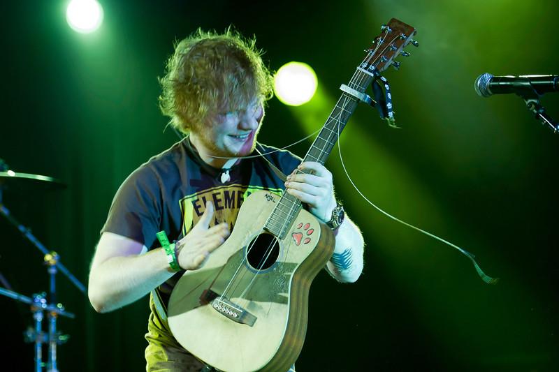 Ed Sheeran-03142012-016