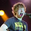 Ed Sheeran-03142012-007