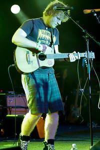 Ed Sheeran-03142012-019