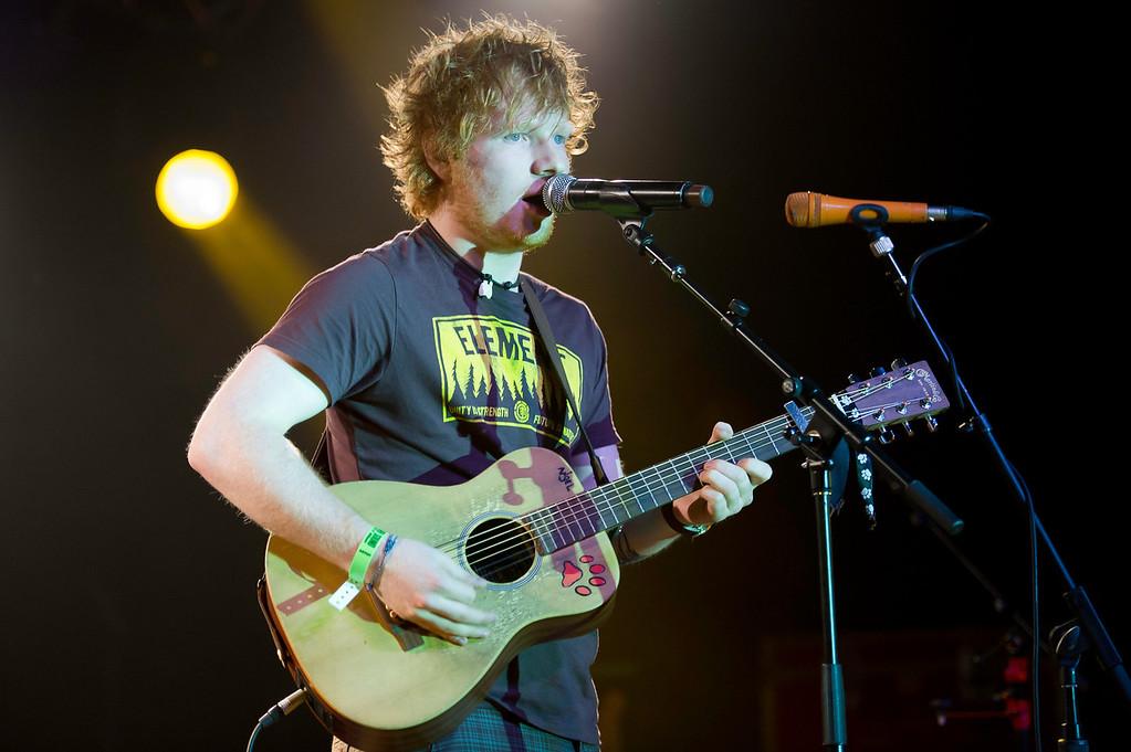 Ed Sheeran-03142012-003