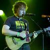 Ed Sheeran-03142012-010