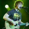Ed Sheeran-03142012-011