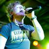 Ed Sheeran-03142012-032