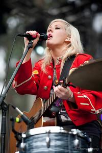 Ellie Goulding-014