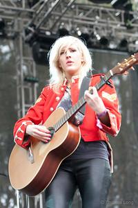 Ellie Goulding-003