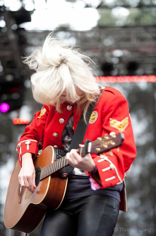 Ellie Goulding-022