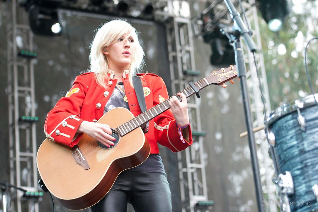 Ellie Goulding-004