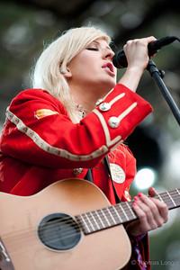 Ellie Goulding-009