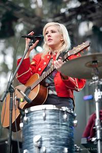 Ellie Goulding-013
