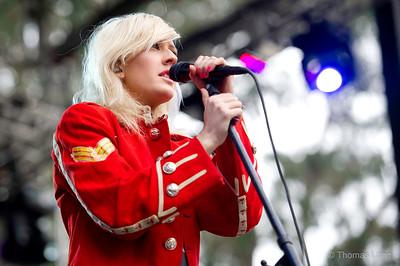 Ellie Goulding-025