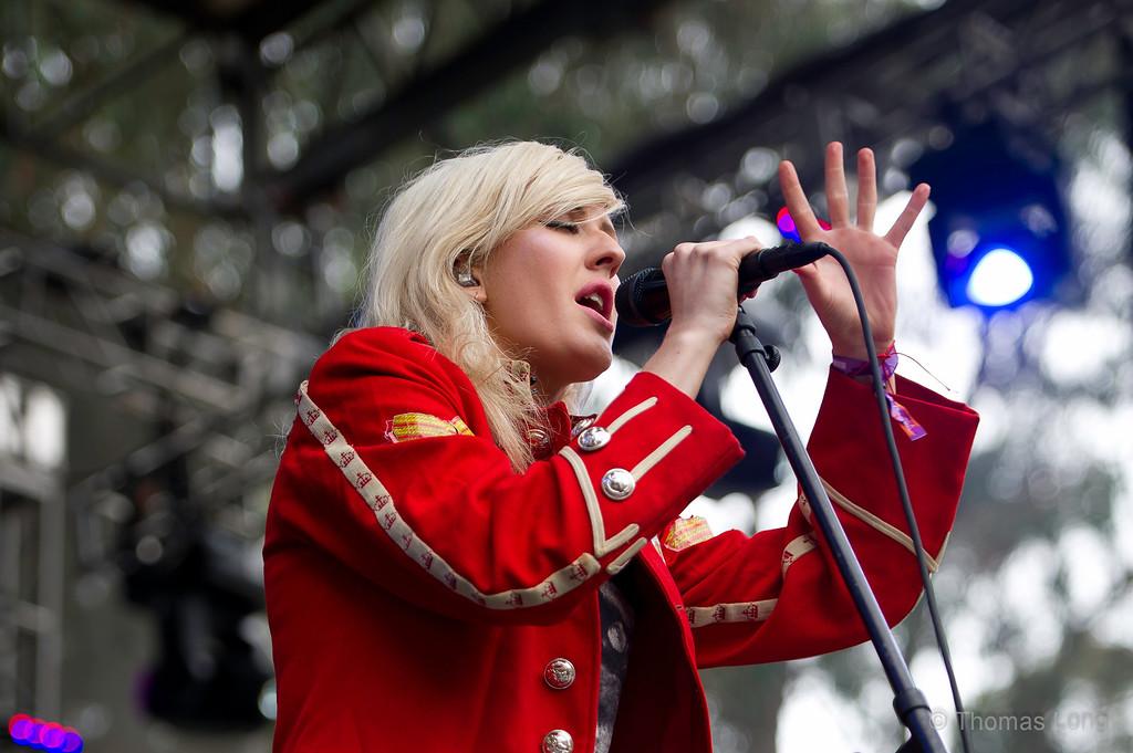 Ellie Goulding-028