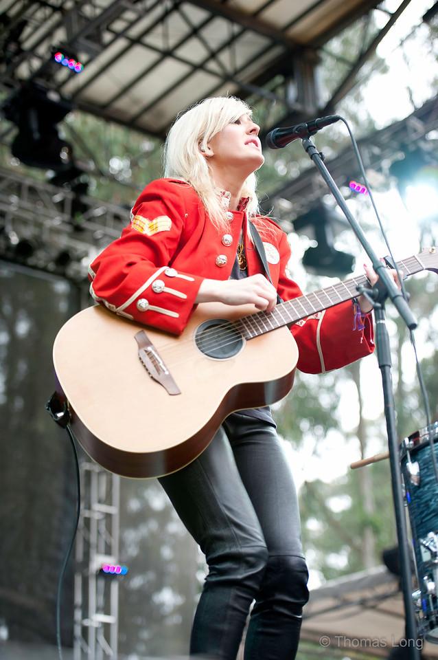 Ellie Goulding-011