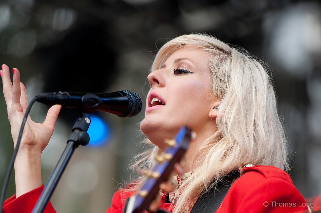Ellie Goulding-019
