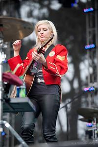 Ellie Goulding-012