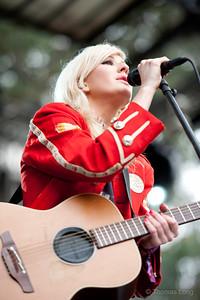 Ellie Goulding-010