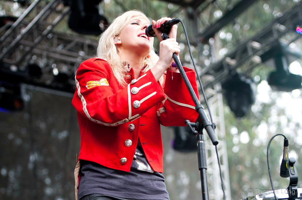 Ellie Goulding-001