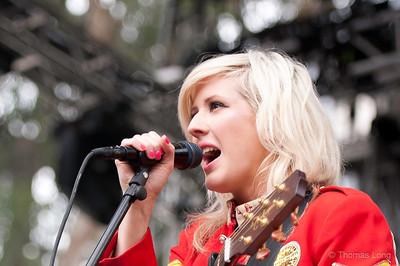 Ellie Goulding-018