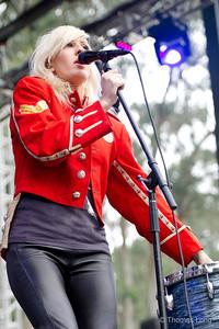 Ellie Goulding-027