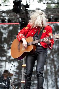Ellie Goulding-023