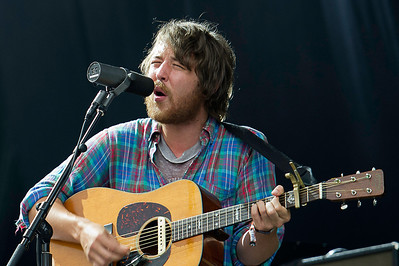 Fleet Foxes-098