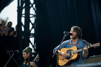 Fleet Foxes-083