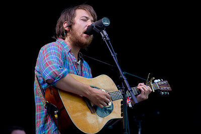 Fleet Foxes-025