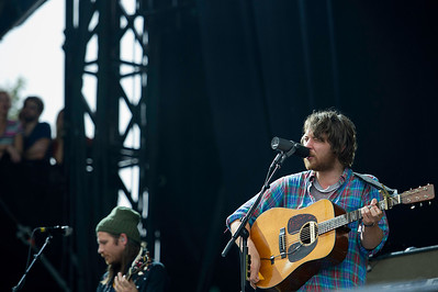 Fleet Foxes-081