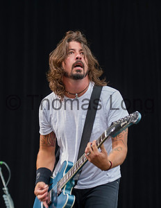 Foo Fighters OSL 2012-024
