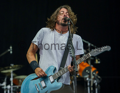 Foo Fighters OSL 2012-007