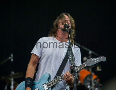 Foo Fighters OSL 2012-006