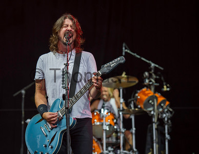 Foo Fighters OSL 2012-026