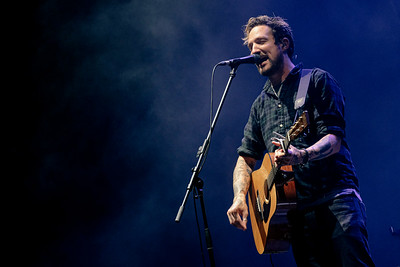 Frank Turner // 7th September 2020