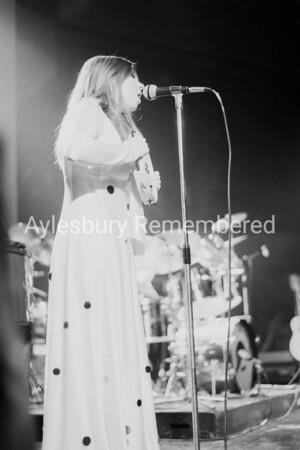 Renaissance, Jan 10th 1978