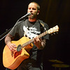 Jack Johnson - Benefit for the Montecito community