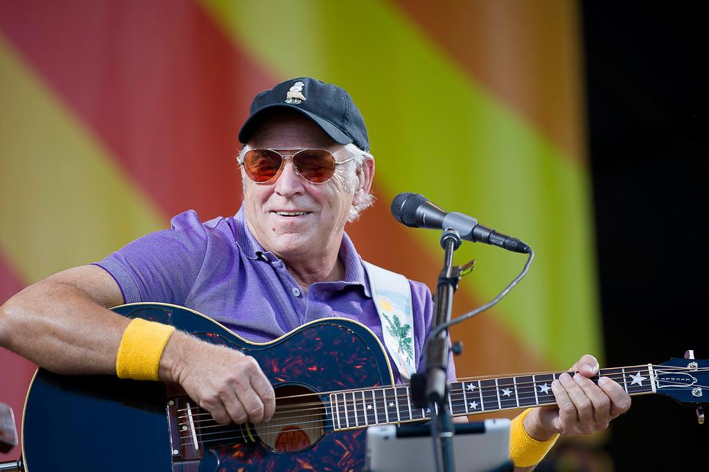 Jimmy Buffett-Acoustic-096