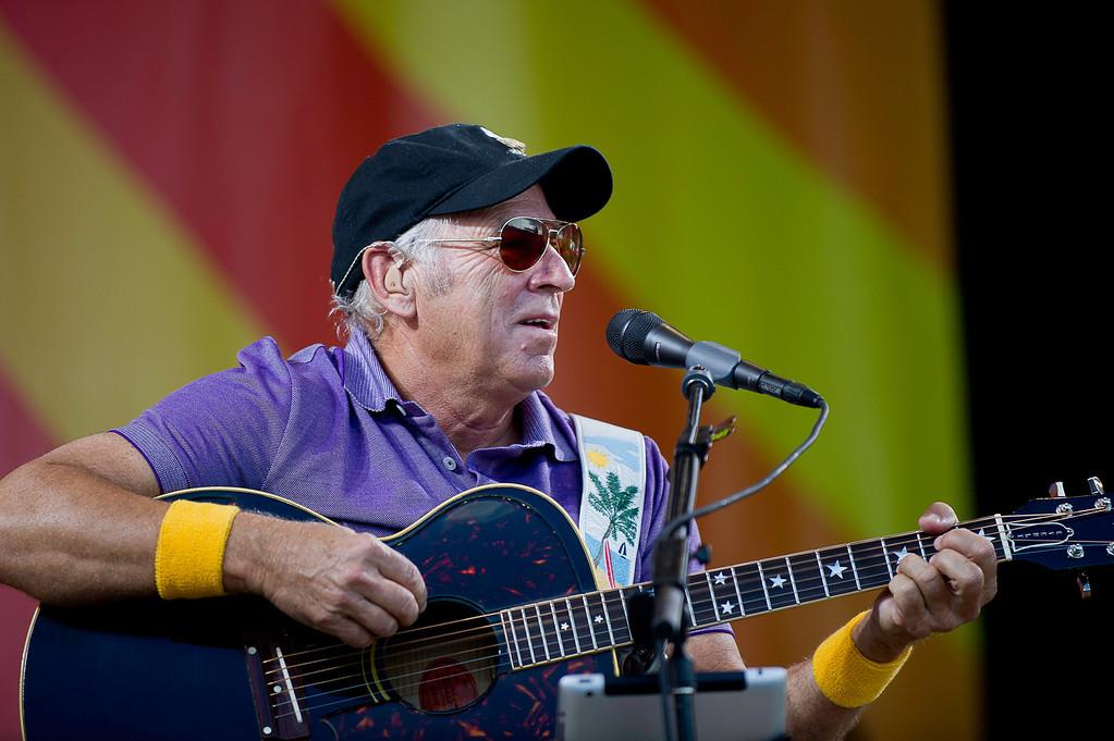 Jimmy Buffett-Acoustic-134