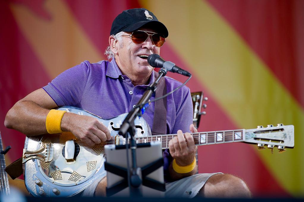 Jimmy Buffett-Acoustic-010