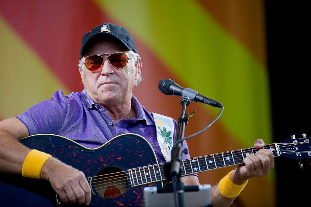 Jimmy Buffett-Acoustic-142