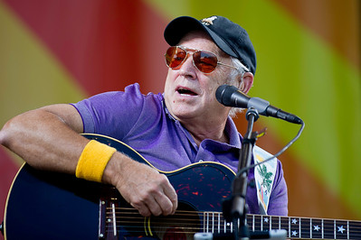 Jimmy Buffett-Acoustic-146