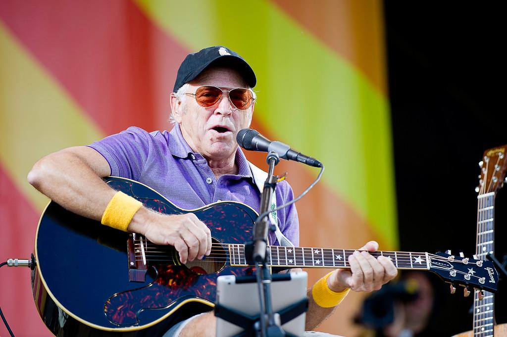 Jimmy Buffett-Acoustic-085