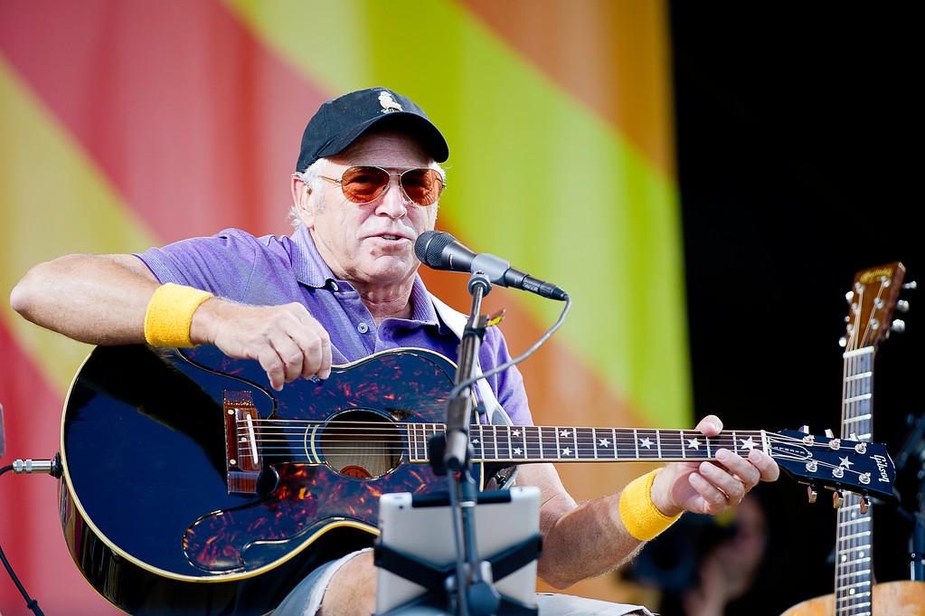 Jimmy Buffett-Acoustic-090