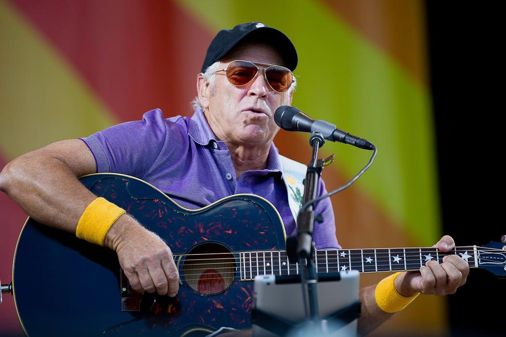 Jimmy Buffett-Acoustic-112