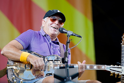Jimmy Buffett-Acoustic-052