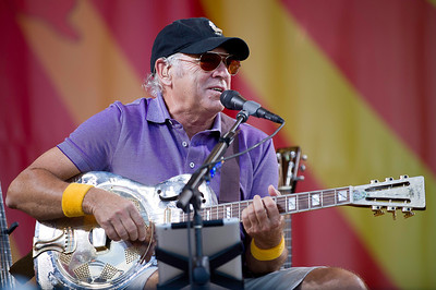 Jimmy Buffett-Acoustic-012