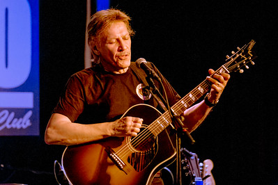 John Kay