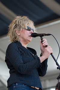 Lucinda Williams-010